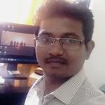 Madhav M.