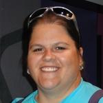 Caroline Bellan Oliva