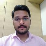 Vivek Pawar