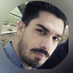 Farhad M.