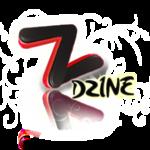 Zunair's avatar