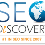 SEO Discovery Pvt Ltd. 's avatar