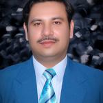 Dr Muhammad Ramzan