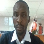 Nyabuto