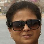 Lipi Chatterjee
