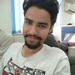 Ravi Bhushan