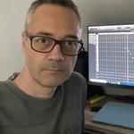 Two Tones Higher Ltd's avatar