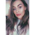 Lauren O.'s avatar