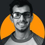 Maximiliano's avatar