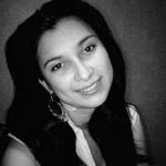 Marcela A.'s avatar