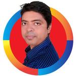 Subrata's avatar