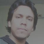Jahid L.