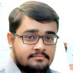 Mohammed Danish Y.'s avatar