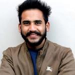 Gursharan S.'s avatar