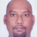 Sai Kishore N.