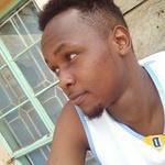Vincent M.'s avatar