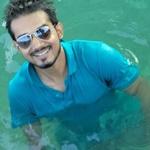 Ali Arslan