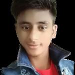 Sagar Neupane