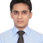 Mahmudul