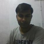 Vishwajit K.
