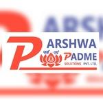 Parshwa Padme