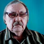 Viktor Mogilev