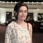 Deepika Parihar