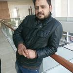 Ajeet S.