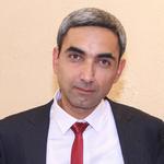 Babken A.'s avatar