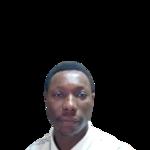 Efemenah I.'s avatar