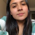 Camila's avatar