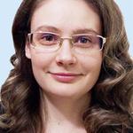 Gillian H.'s avatar