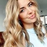 Janine T.'s avatar