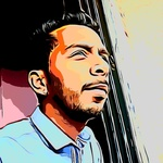 Jagdish singh R.