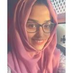 Zehra R.'s avatar