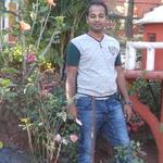 Dharmesh K.