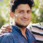 Hafiz Muaz