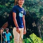 Dushan C.'s avatar