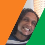 Ashok TR