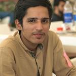 Muhammad Umair A.