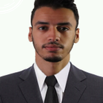 Irrou's avatar