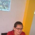 Anusha B.