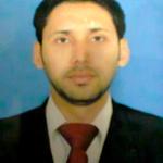 Muhammad I.