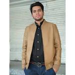 Shoaib Adil