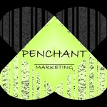Penchant100, Tracy Pugh -.