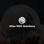 ATLAS NGO SOLUTIONS