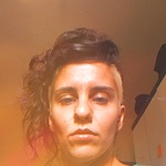 Bianca P.'s avatar