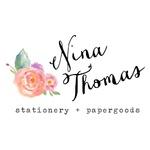 Nina T.