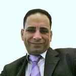 Ashraf Botros