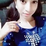 Himanshi Narwar